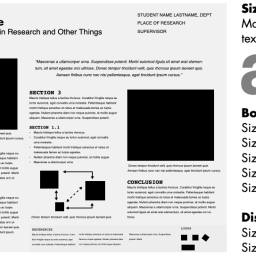 Designustrator Page 4 Ecgw Wordpress Com
